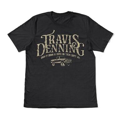 Goodyears T-Shirt