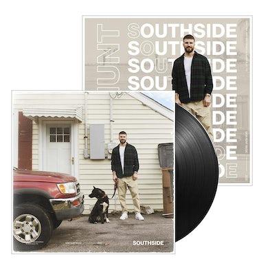 Sam Hunt Southside LP (Vinyl)
