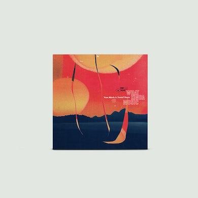 Tom Misch What Kinda Music Digital Album