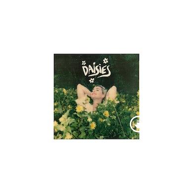 Katy Perry Daisies Digital Single