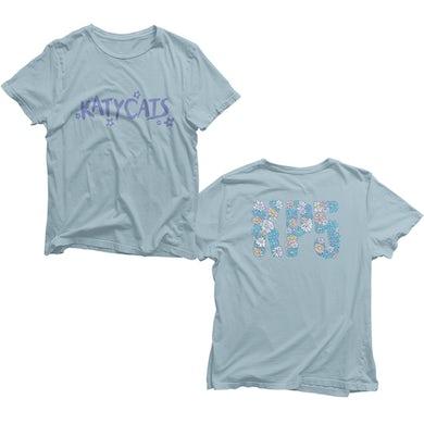 Katy Perry KP5 T-Shirt