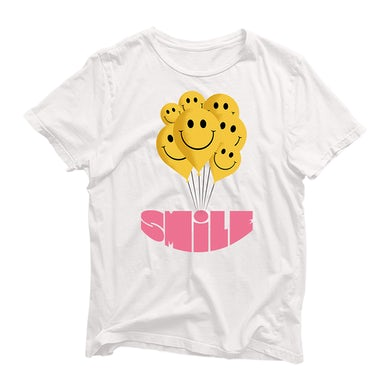 Katy Perry Now I Sparkle T-Shirt