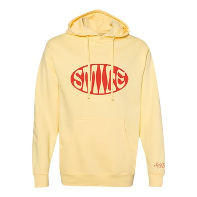 Katy Perry Purer The Gold Hoodie
