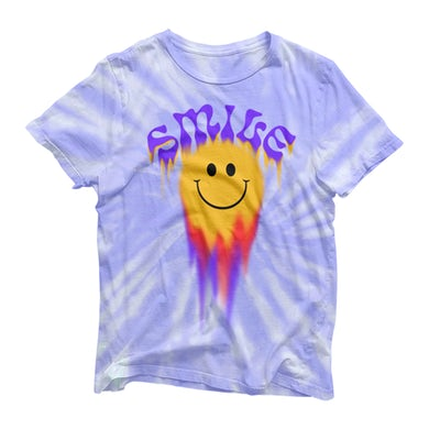 Katy Perry Shine From A Mile T-Shirt