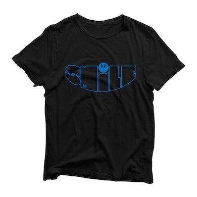 Katy Perry S M I L E T-Shirt