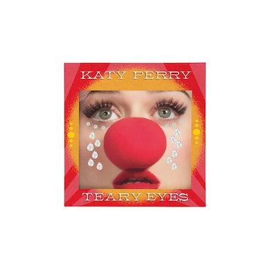 Katy Perry Smile Gem Set