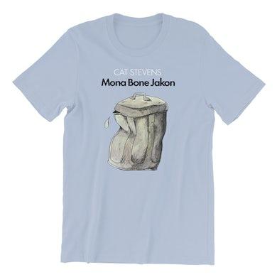 Yusuf / Cat Stevens MBJ T-Shirt