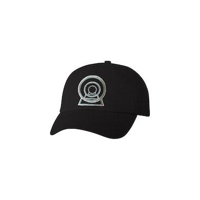 Russ Snowglobe Hat