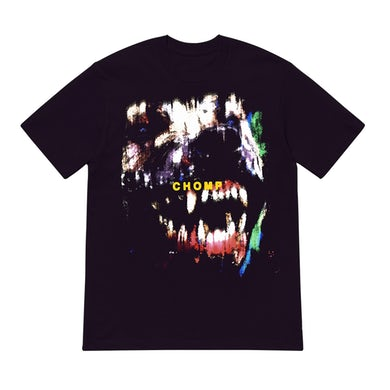 Russ CHOMP T-Shirt