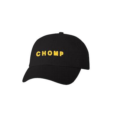 Russ CHOMP Hat