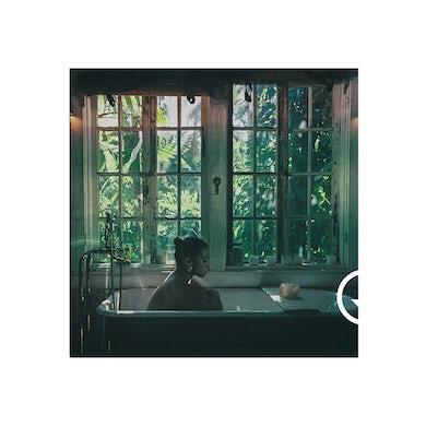 Feid 14 de Febrero Digital Single