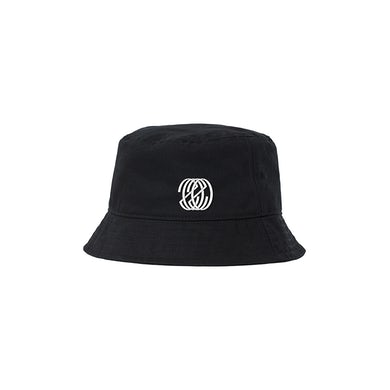 NCT 'Resonance' Reversible Bucket Hat