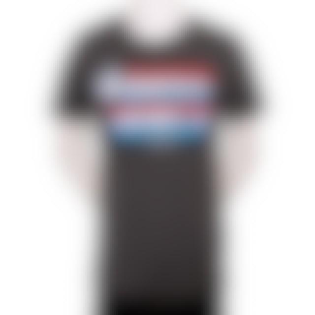 Shinedown Bass Kerch 2020 T-Shirt