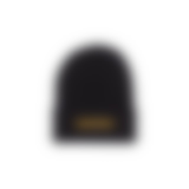 Shinedown Exclamation Flip Beanie