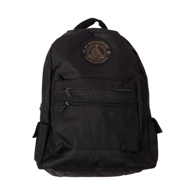 Trivium Monster Patch Backpack