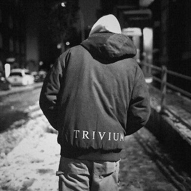 Official Trivium Winter Jacket