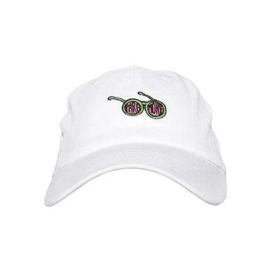 Paramore Rose-Colored Boy Cap