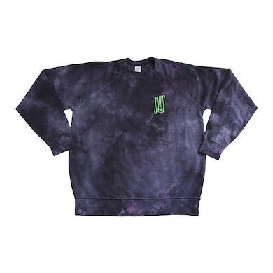 Paramore Bars Crewneck Sweatshirt
