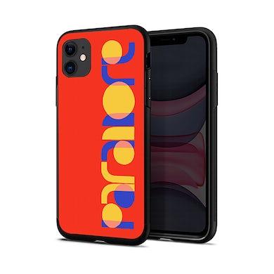 Paramore Phone Case