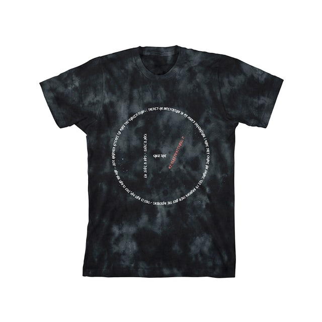 Twenty One Pilots Can You Save? T-Shirt