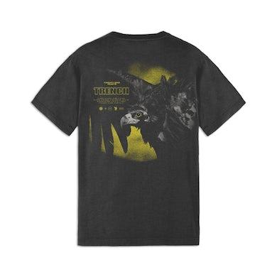 Twenty One Pilots Trench T-shirt