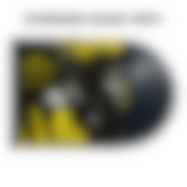 Twenty One Pilots Trench (Black) Vinyl