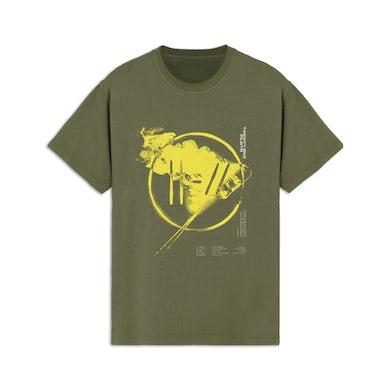 Twenty One Pilots Torch T-Shirt