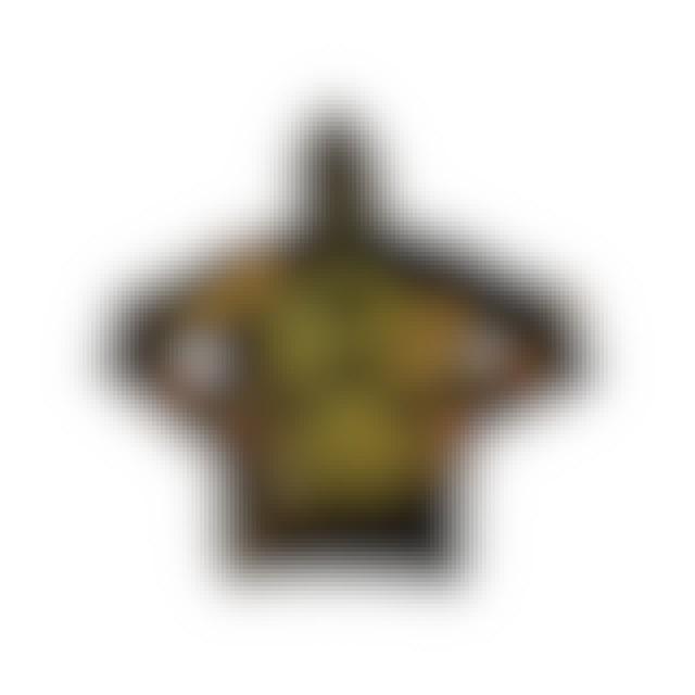 Twenty One Pilots Logo Hoodie (Camo Collection)