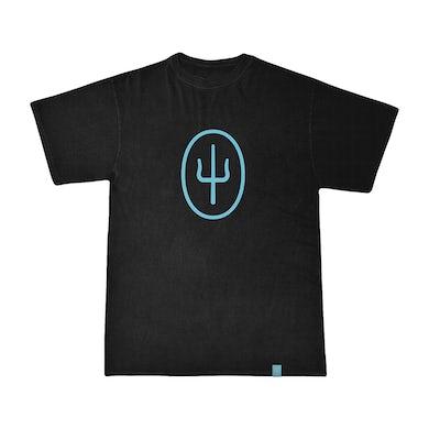 Twenty One Pilots SAI Simple T-Shirt