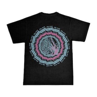 Twenty One Pilots Vertigo T-Shirt