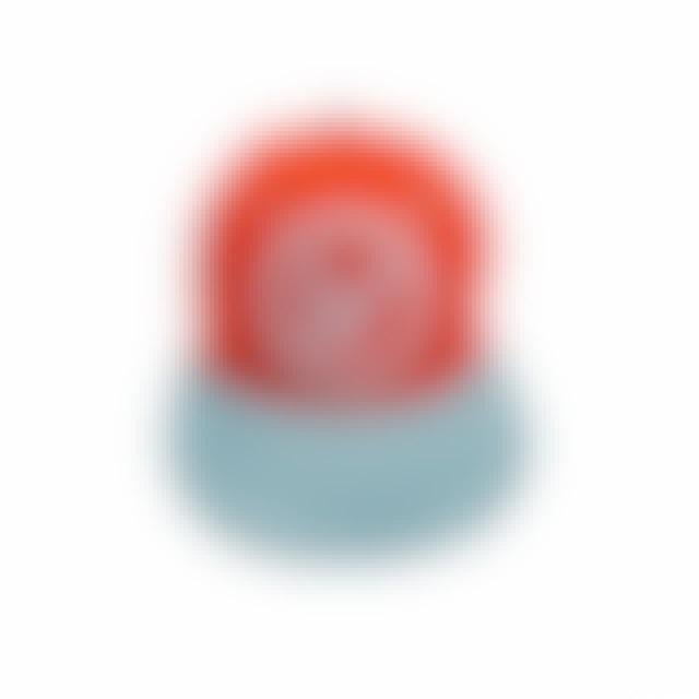 Twenty One Pilots Logo Snapback