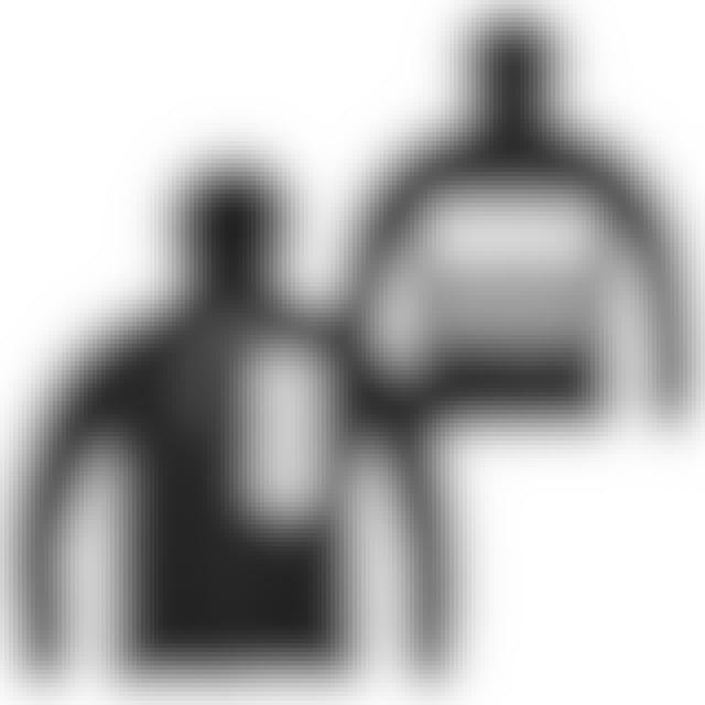 Twenty One Pilots Blurryface Hoodie