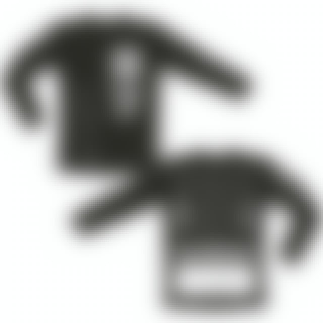Twenty One Pilots Emblem Long Sleeve