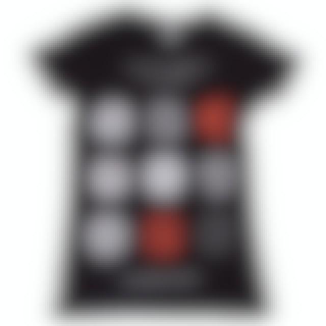 Twenty One Pilots Pattern Circles Unisex T-Shirt
