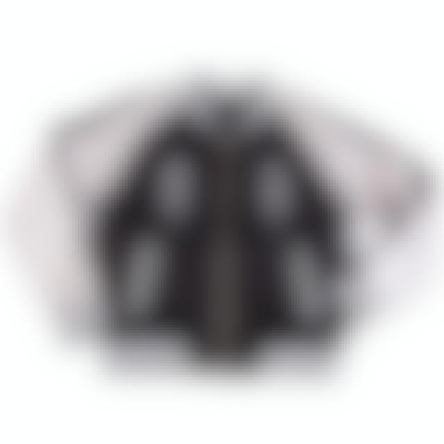 Twenty One Pilots Limited Edition FPE Souvenir Jacket (Unisex)