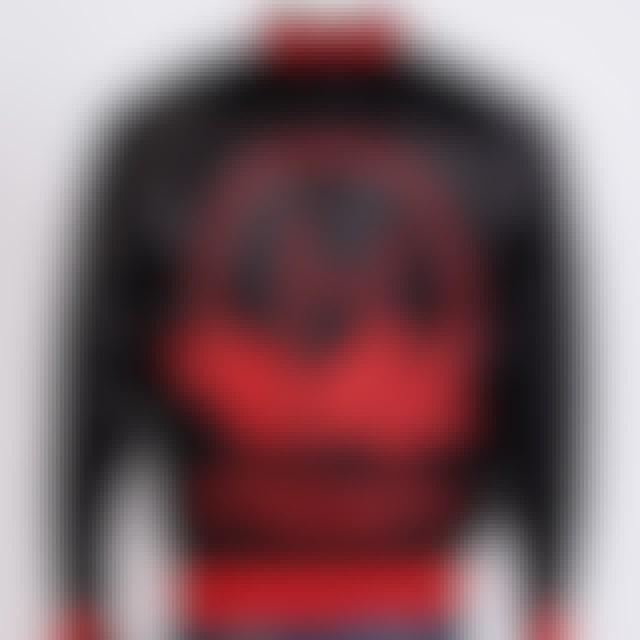 Twenty One Pilots Limited Edition Roses Souvenir Jacket (Unisex)