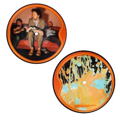 "The Flaming Lips The Yeah Yeah Yeah Song Vinyl 7"""
