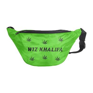 Wiz Khalifa Fanny Pack