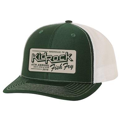 1f8ef2d8ff0 Kid Rock Hats   Beanies