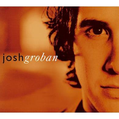 Josh Groban Closer (CD)