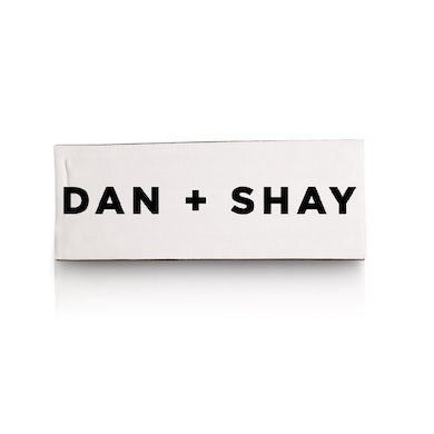 Dan + Shay Tequila Slap Can Insulator