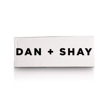 Dan + Shay Tequila Slap Can Insulator