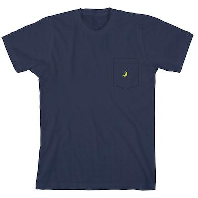 Dan + Shay All To Myself Pocket T-Shirt