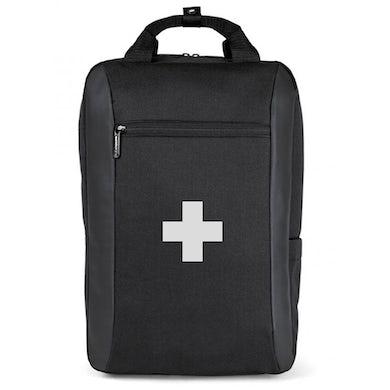 Dan + Shay Plus Sign Backpack