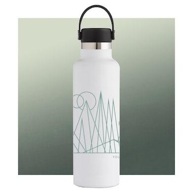 Anniversary Hydroflask
