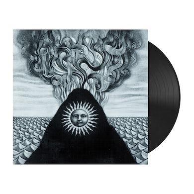 Gojira Magma Vinyl