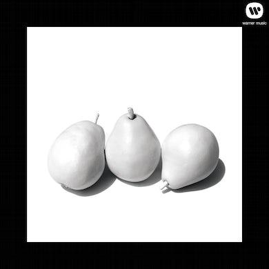 Dwight Yoakam 3 Pears Digital Album