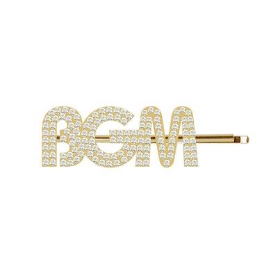 BGM Bobby Pin Hairclip