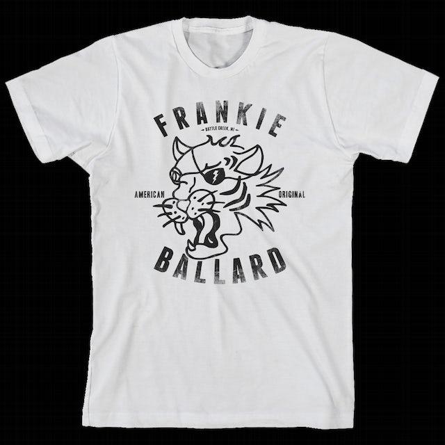 Frankie Ballard El Rio T-Shirt