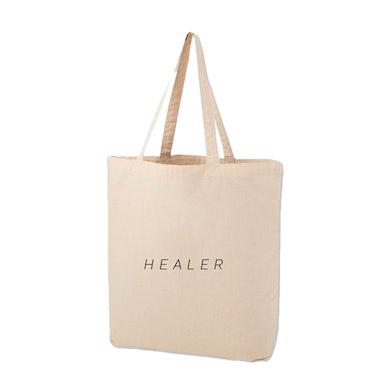 Grouplove Healer Totebag